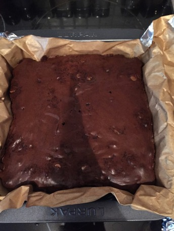 Brownies7 cooked